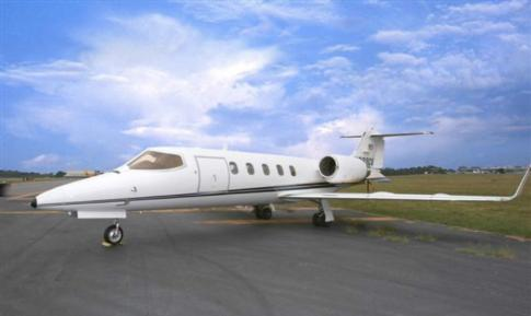1992 Learjet 31A for Sale in Singapore