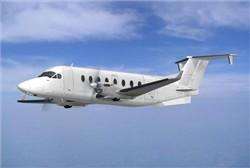 2002 Beech 1900D Airliner for Sale in United States