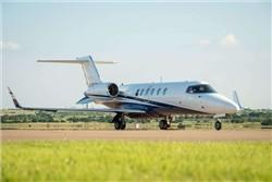 2005 Learjet 40-XR for Sale in United States