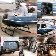 2006 Eurocopter AS 350B2 Ecureuil