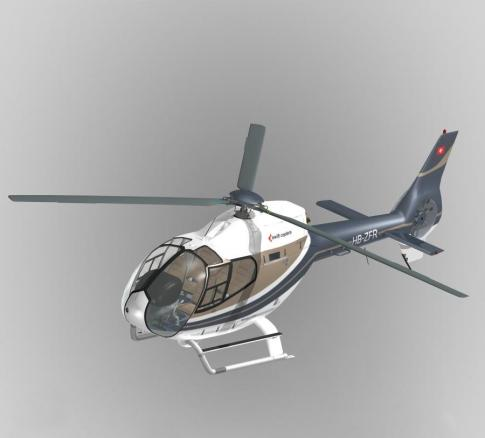 2016 Eurocopter EC 120B Colibri for Sale/ Lease/ ACMI Lease/ Wet Lease/ Dry Lease in France