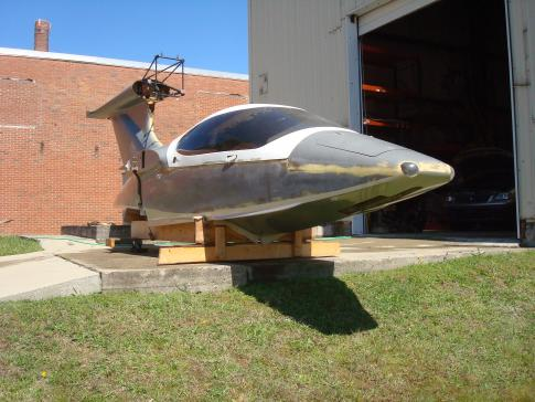 2015 Seawind/SNA Inc. Seawind for Sale in Raleigh, North Carolina, United States