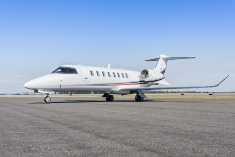 2015 Learjet 75 for Sale in Mississippi, United States