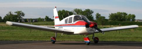 1970 Piper PA-28-140 Cherokee for Sale in Stafford, Virginia, United States (KRMN)