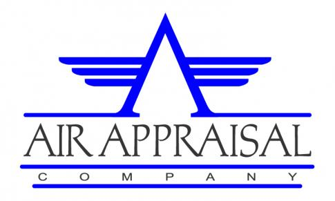 Aircraft Appraisal in Minnesota, United States