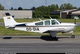 1983 Piper PA-31P-350 Mojave for Sale/ Lease/ ACMI Lease/ Rental in WEVELGEM, Flanders, Belgium (EBKT)