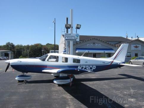 2003 Piper PA-32-301FT 6X for Sale in Massachusetts, United States