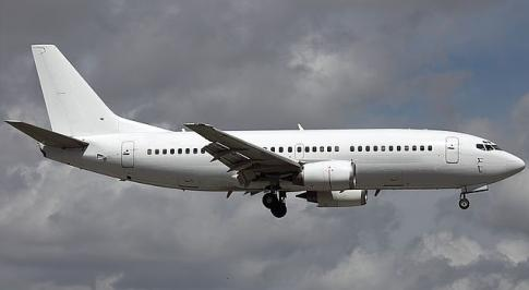 1993 Boeing 737-300 for Sale/ Lease/ Dry Lease in Zurich, ZH, Switzerland (ZRH)
