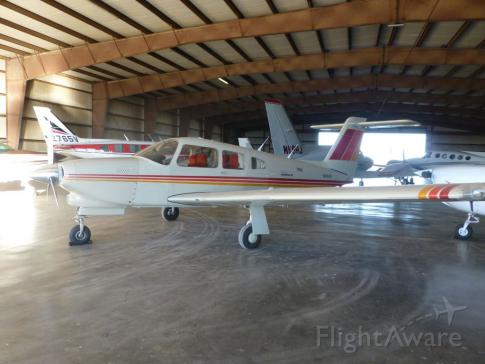 1980 Piper PA-28RT-201T Arrow IV for Sale in ALBUQUERQUE, New Mexico, United States