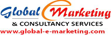 Digital Marketing in Pakistan in karachi, sindh, Pakistan (7590)