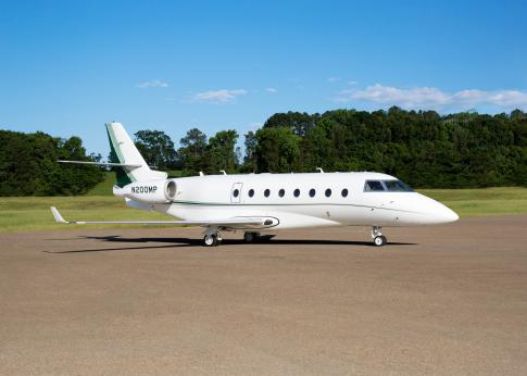 2010 Gulfstream G200 for Sale/ Lease in United States