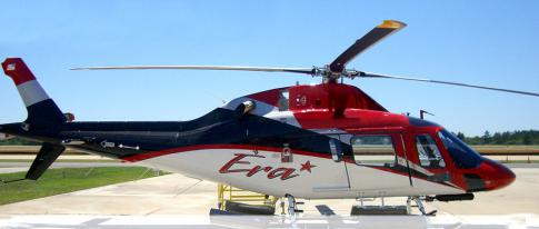 2005 Agusta A119 Koala for Sale in United States
