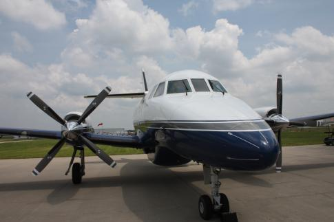 1990 BAe J-32 Jetstream for Sale in United States