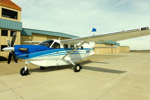 2012 Quest Aircraft Kodiak for Sale/ Lease in Africa, South Africa