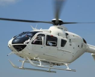 2005 Eurocopter EC 135P2+ for Sale/ Lease/ ACMI Lease/ Wet Lease/ Damp Lease/ Dry Lease in United Arab Emirates