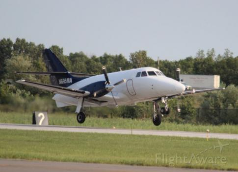 1986 BAe J-31 Jetstream for Sale in Yipsilani, Michigan, United States