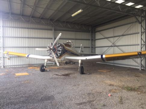 1989 Weatherly 620 for Sale in Rockhampton, Queensland, Australia (BRK)