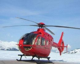 2009 Eurocopter EC 135T2+ for Sale/ Lease/ ACMI Lease/ Wet Lease/ Damp Lease/ Dry Lease in Kazakhstan