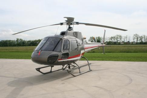 2015 Eurocopter AS 350B3 Ecureuil for Sale/ Lease/ ACMI Lease/ Wet Lease/ Damp Lease/ Dry Lease in Saudi Arabia