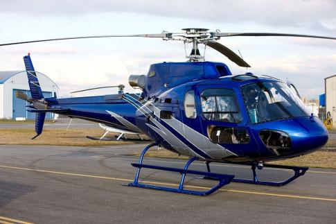 2014 Eurocopter AS 350B3 Ecureuil for Sale/ Lease/ ACMI Lease/ Wet Lease/ Damp Lease/ Dry Lease in Nepal