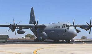 2014 Lockheed C-130 Hercules for Sale in LONDON, United Kingdom