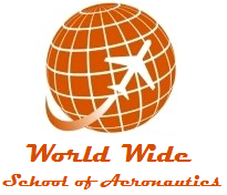 On-line Aviation Courses in United States