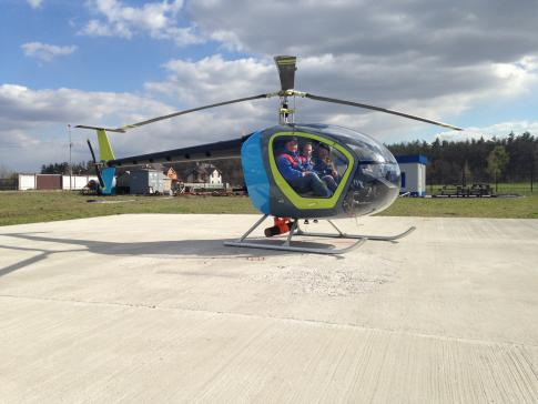 2018 Scout Aero for Sale in COATESVILLE, Pennsylvania, United States