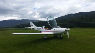 2016 Aveko VL-3 for Sale in Norway