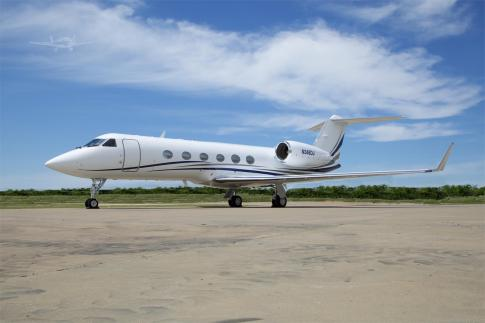 1999 Gulfstream GIV/SP for Sale in Crownsville, Maryland, United States