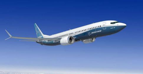 2018 Boeing 737-800 for Sale/ Lease in United States