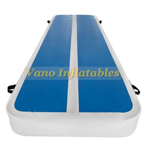 Air Track Gymnastics Mat Airtrack Factory Tumble Tracks in United States