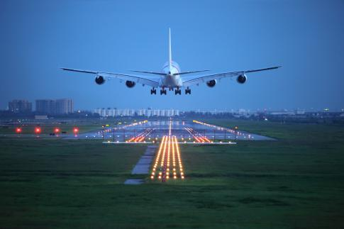 Top Aviation Ground Handling Companies in Australia