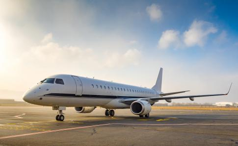 2013 Embraer Lineage 1000 for Sale in Germany