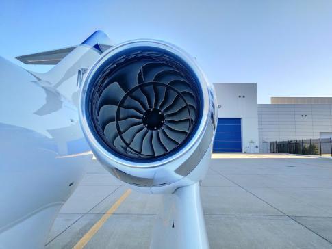 2020 Honda Aircraft HondaJet for Sale/ Lease/ ACMI Lease in Dubai, Dubai, United Arab Emirates (DWC)