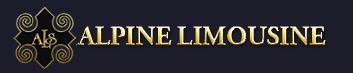 Alpine Limousine Service, Inc. in ENGLEWOOD, New Jersey, United States (7631)
