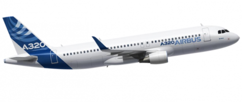 2019 Airbus A320-214 for Sale/ Lease/ ACMI Lease/ Wet Lease/ Damp Lease/ Dry Lease/ Charter in France