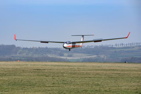 2019 Let L-23 Super Blanik for Sale in Prague, Czech Republic