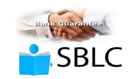 We are seeking for genuine Buyers of BG/SBLC in Manchester, England, United Kingdom