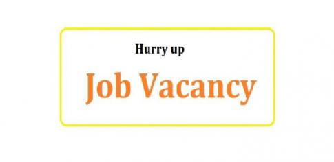 online jobs in hyderabad, andhra pradesh, India