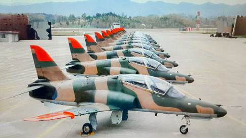 1992 BAe Hawk for Sale in Heber, Utah, United States (HCR)