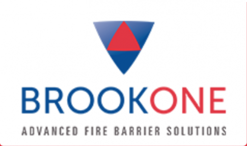 Fire Barrier Cover Film in Ontario, Canada