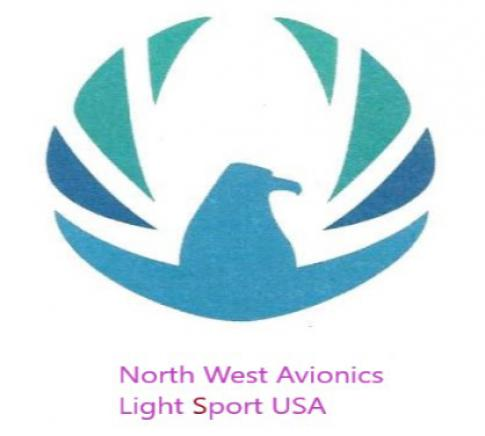 Dynon Avionics & uAvionix products  at best possible pricing in Oregon, USA, Oregon, United States (6K5)