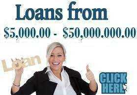 BUSINESS LOAN FROM €$50,000,00 TO €500,000,00 in new york, Arizona, United States (1000)