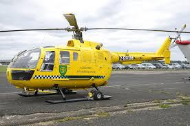 1979 Eurocopter Bo 105-CB4 for Sale in Kent, United Kingdom (EGKB)