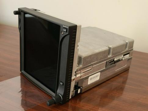 Garmin GTN750 For Sale in Jamestown, Rhode Island, United States (UUU)