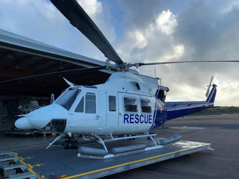 1992 Agusta for Sale in Iceland